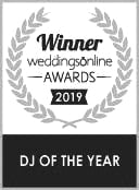 Ireland Wedding DJ