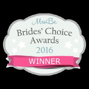 brides_choice_awards_winner_fb_profile_360x360_2016