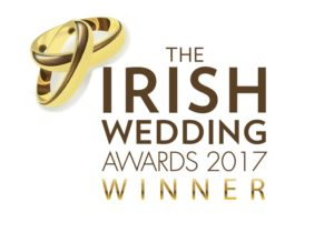 Professional Wedding Djs Ireland