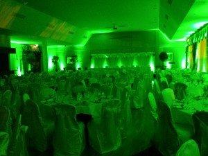 Wedding dj Dublin