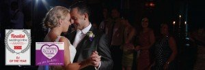 Wedding Dj Limerick