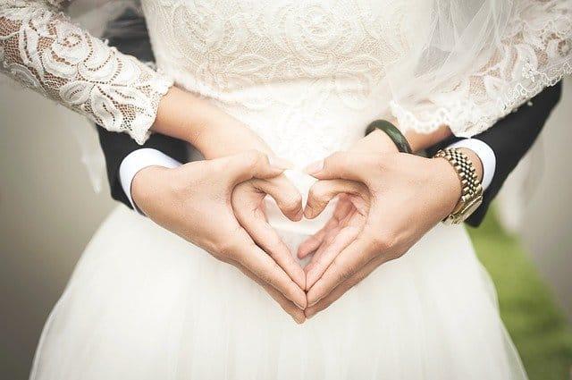 wedding dj ireland cost