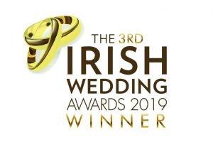 Wedding DJ Of the Year 2019 DJ Tommy Elliott