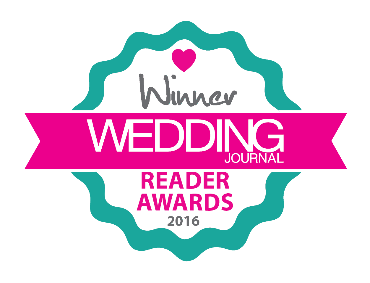 RAwards2016-Winner-2